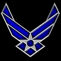Air Force Logo Pictures, Images & Photos | Photobucket