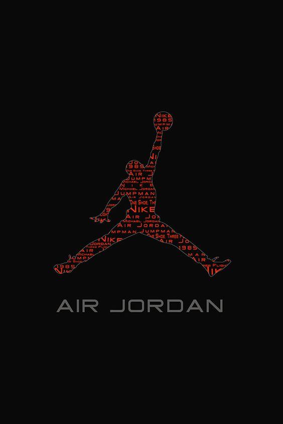 Air Jordan ...