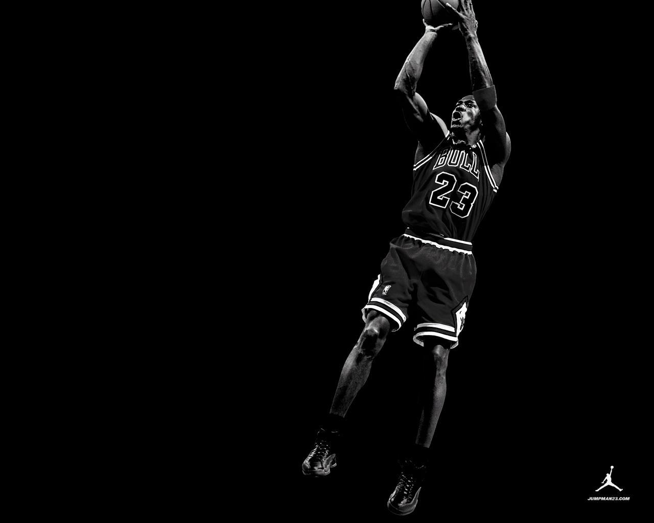 Air Jordan Wallpaper Sf Wallpaper