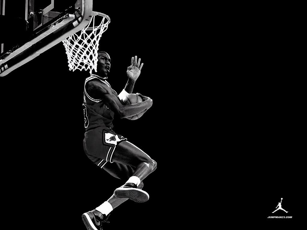 Air Jordan Wallpaper - HD Wallpapers Backgrounds of Your Choice 664513b368