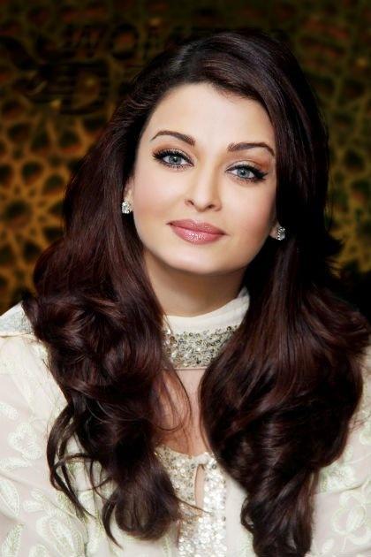 1000+ ideas about Aishwarya Rai Makeup on Pinterest | Aishwarya