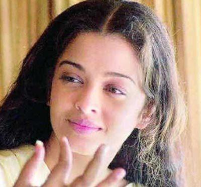 Aishwarya Rai Without Makeup - Top 15 Pictures