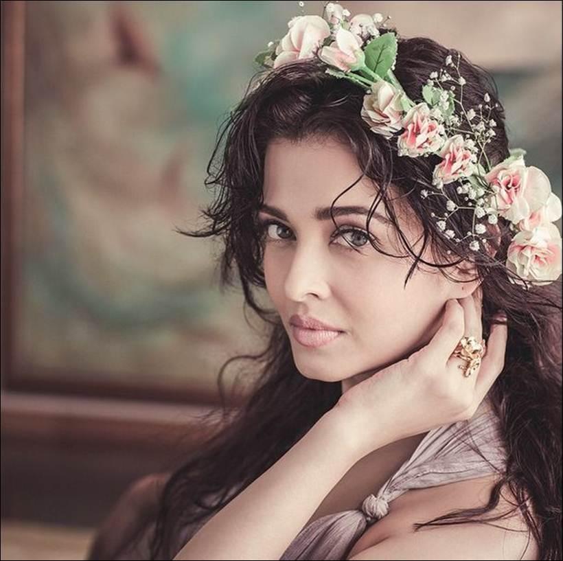 PHOTOS: Aishwarya Rai Bachchan is the single biggest cause of