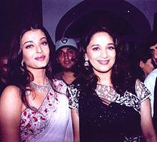 Aishwarya Rai - Wikipedia