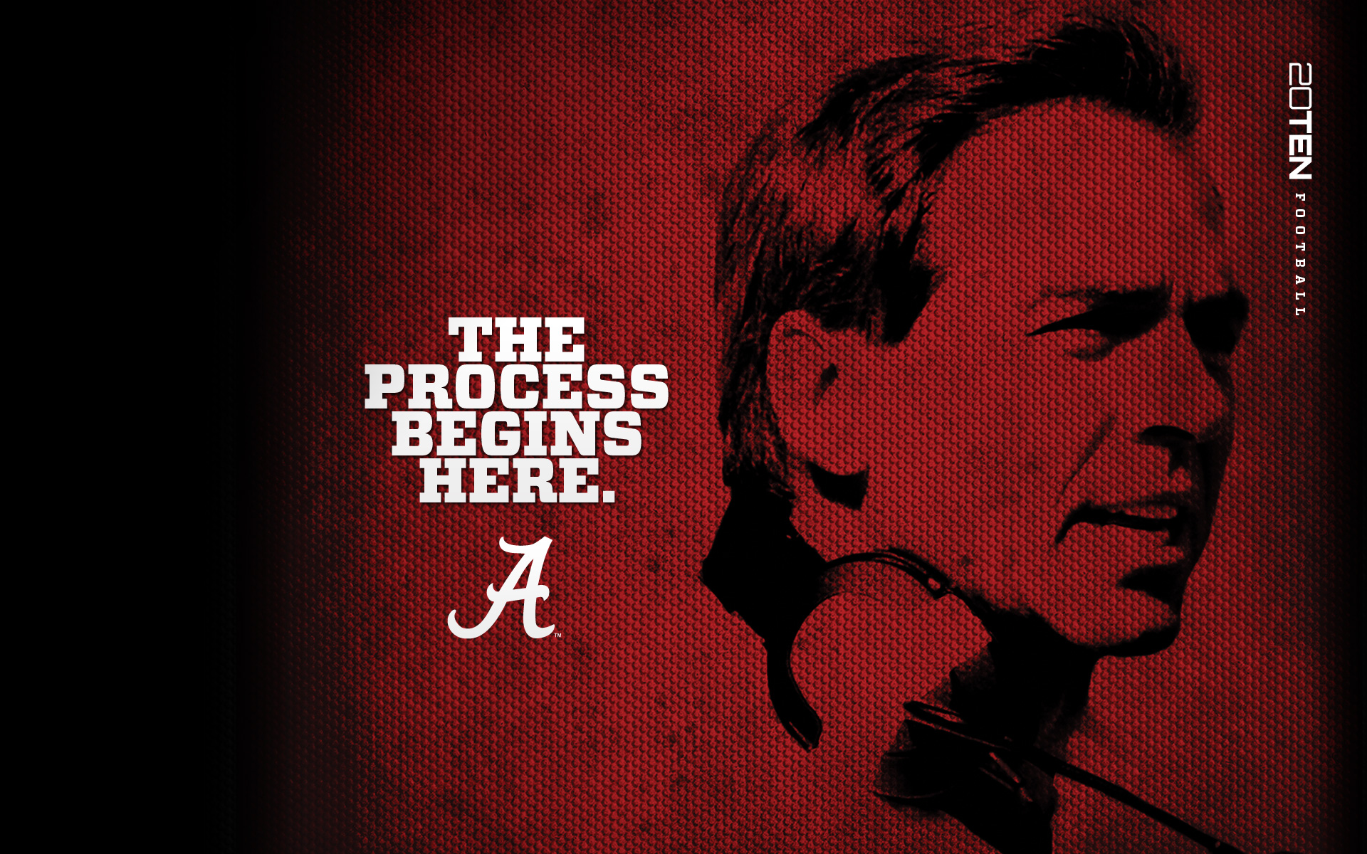 10+ images about Go Bama Roll Tide on Pinterest | Alabama, Logos