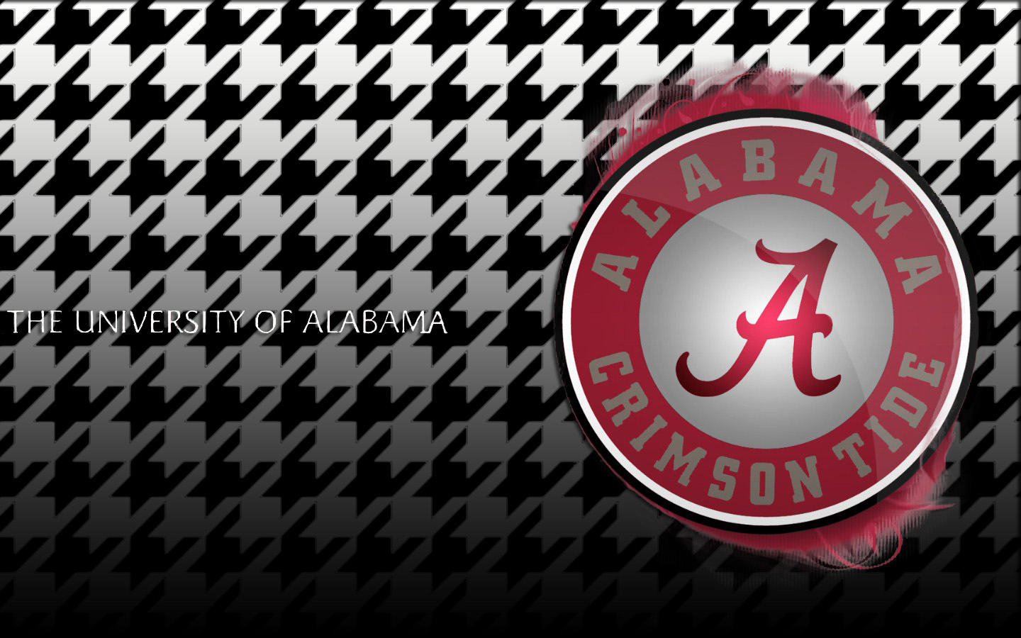 10+ images about Alabama on Pinterest | Alabama, Logos and Free