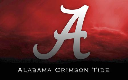 Alabama Chrome Themes and Wallpapers for Crimson Tide Fans - Brand