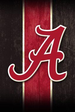 Alabama Crimson Tide Wallpapers (45+) Alabama Crimson Tide