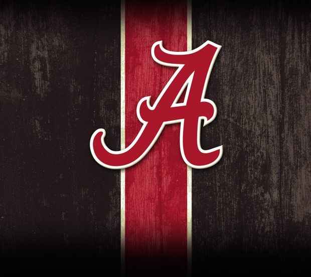 Download free crimson tide wallpapers for your mobile phone - most