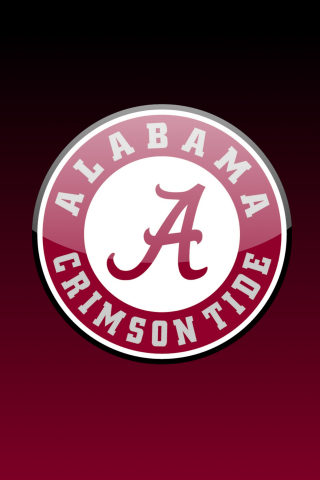 78+ images about Alabama Crimson Tide Themes, Downloads