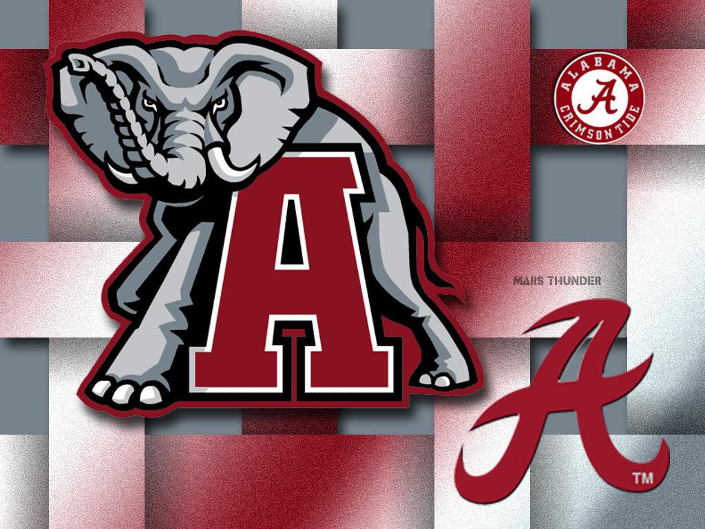 10+ images about Alabama on Pinterest | Alabama, Logos and Free