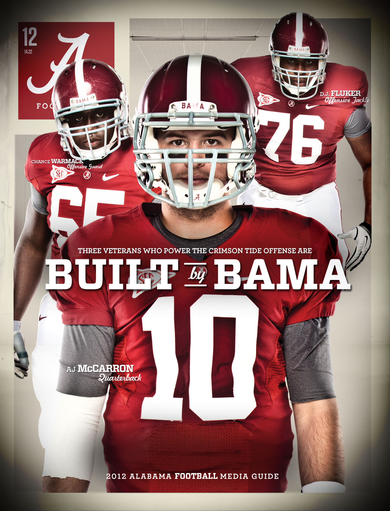 1000+ images about Alabama football on Pinterest | Volkswagen
