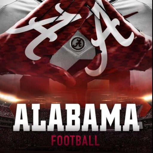 Alabama Football (@RollTideDaily) | Twitter