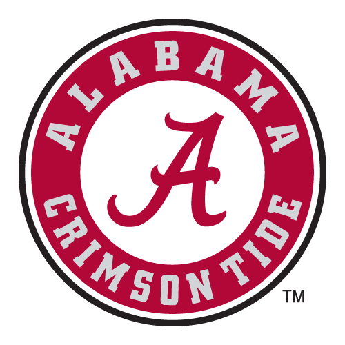 Alabama football: Early look at secondary as Tide don full pads