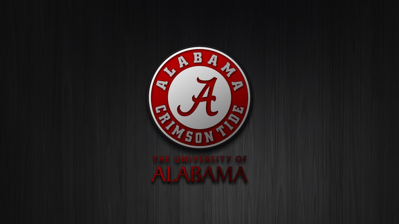 Alabama Football Pump Up 2013 HD - YouTube