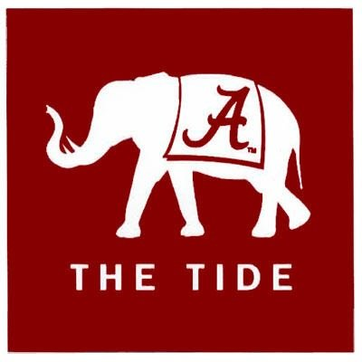 Alabama Football (@bryantdennynews) | Twitter
