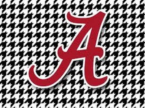 Alabama football 2015 preview - YouTube