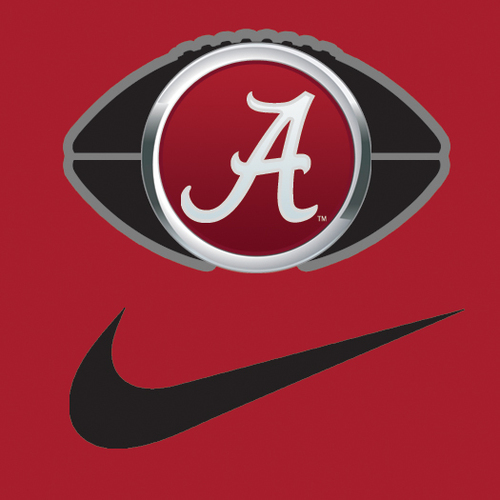 Alabama Football (@rollwiththetide) | Twitter