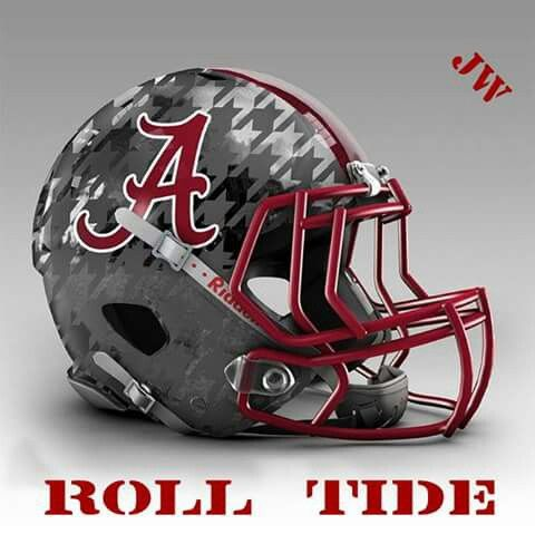 78+ images about ALABAMA FOOTBALL on Pinterest | Alabama, Sec
