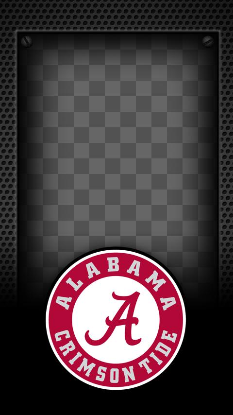 Alabama Live Wallpaper Suite - Android Apps on Google Play