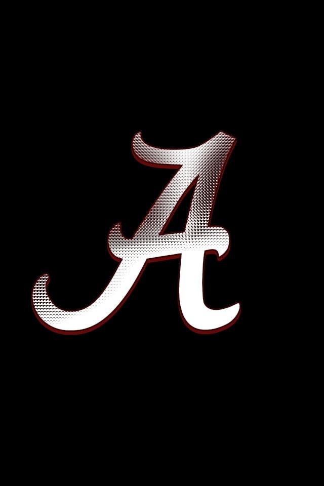 Alabama Wallpaper - QyGjxZ