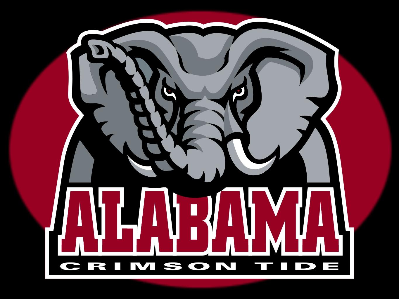 Alabama Crimson Tide Screensavers Free | Alabama Live Wallpaper HD