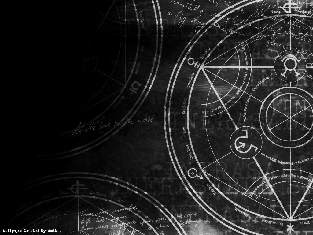 Fullmetal alchemist background sf wallpaper alchemy wallpaper buycottarizona Choice Image