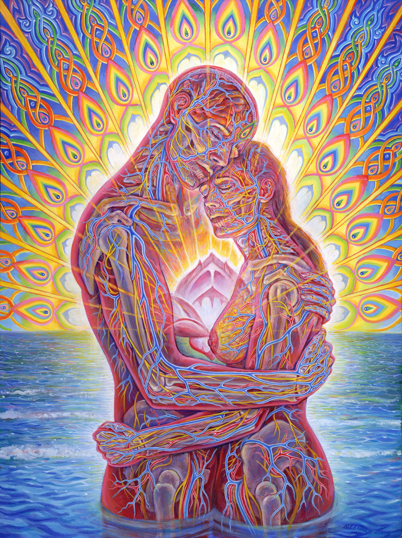 alex-grey-desktop-wallpaper - Mind Body Spiritual Awareness