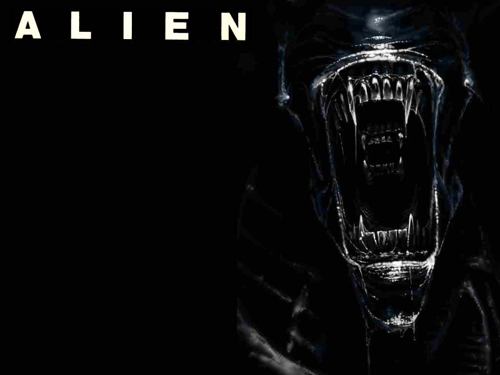 alien desktop backgrounds #18
