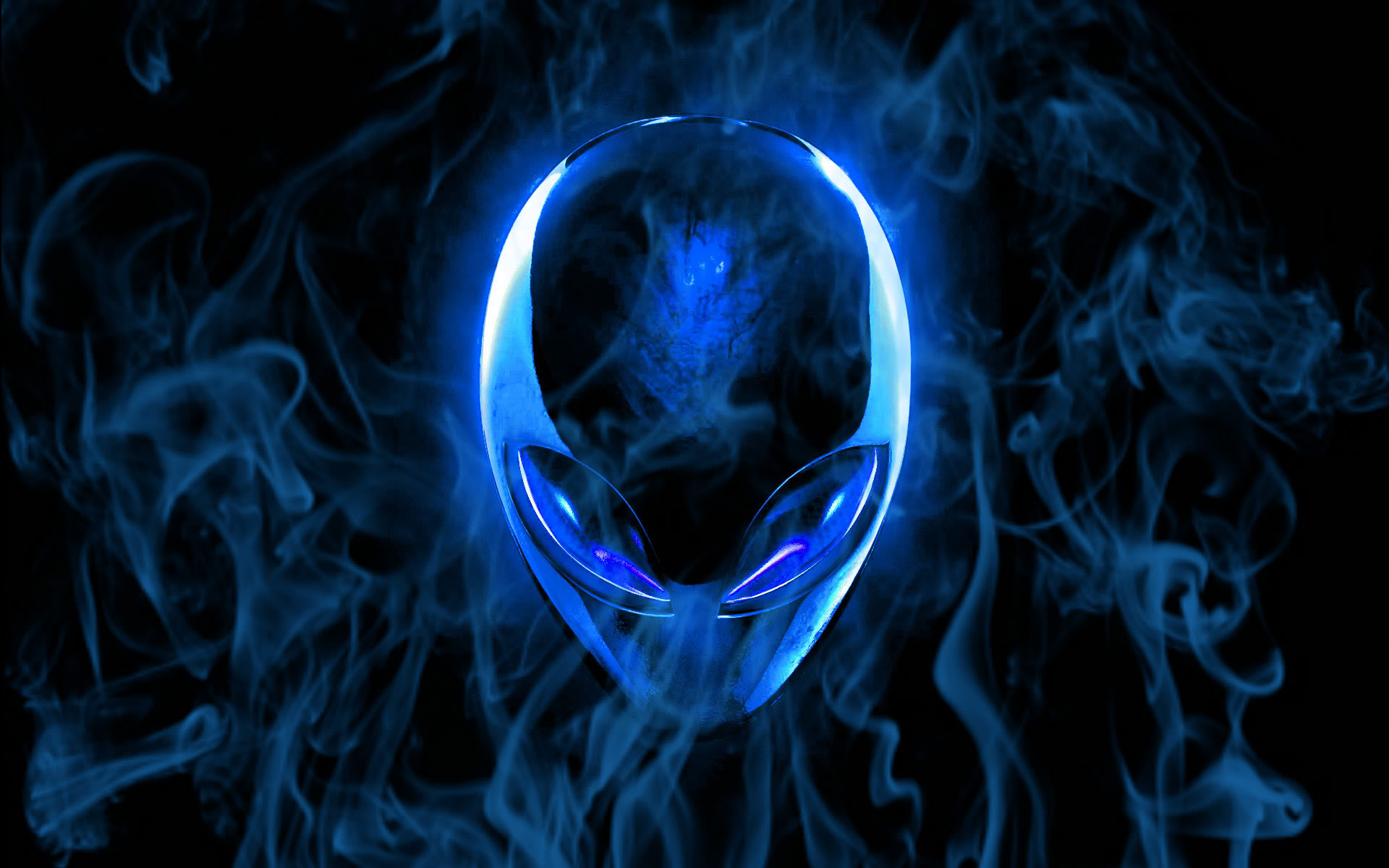 Alienware Desktop Backgrounds - Alienware Fx Themes