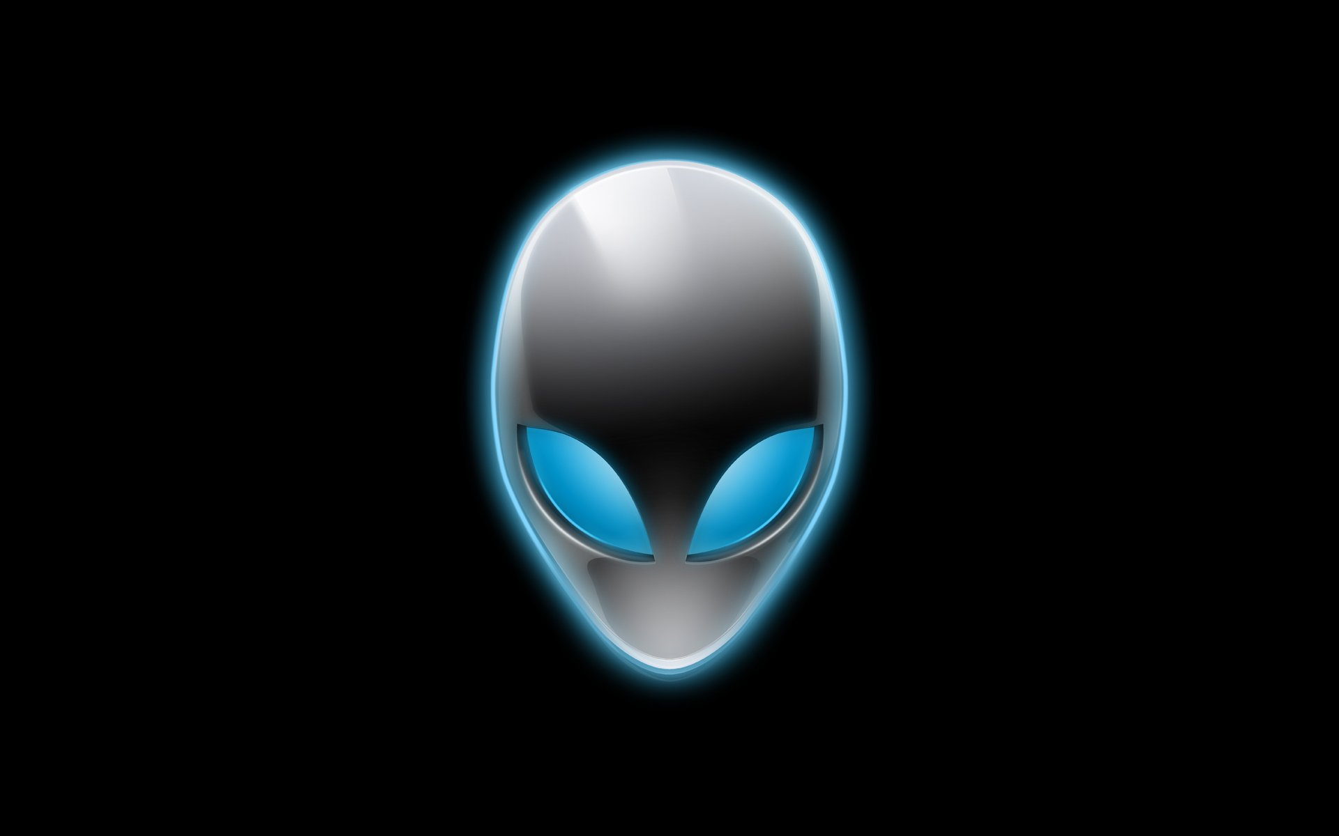 123 Alienware HD Wallpapers | Backgrounds - Wallpaper Abyss