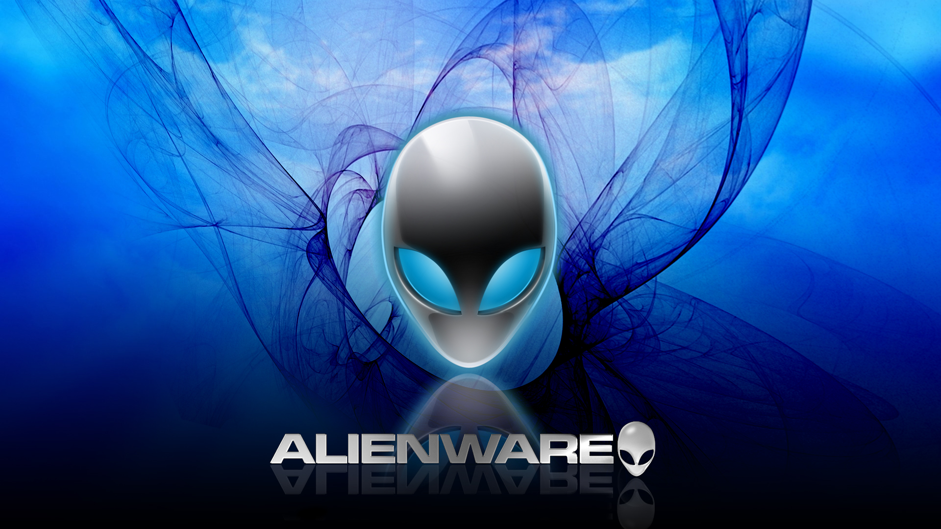 4K Alienware Wallpaper - WallpaperSafari