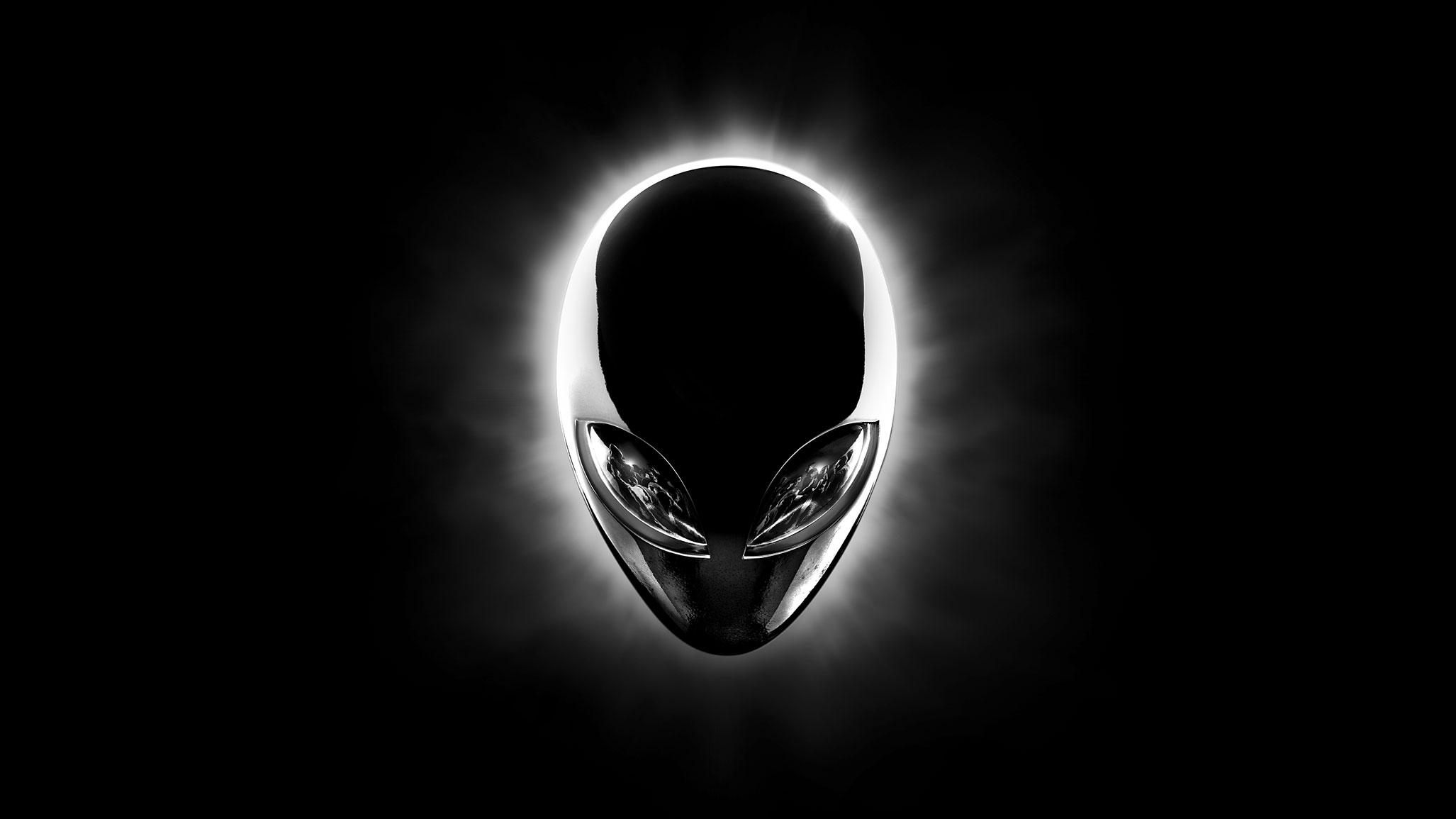 Alienware Wallpapers 1920x1200 Group (97+)