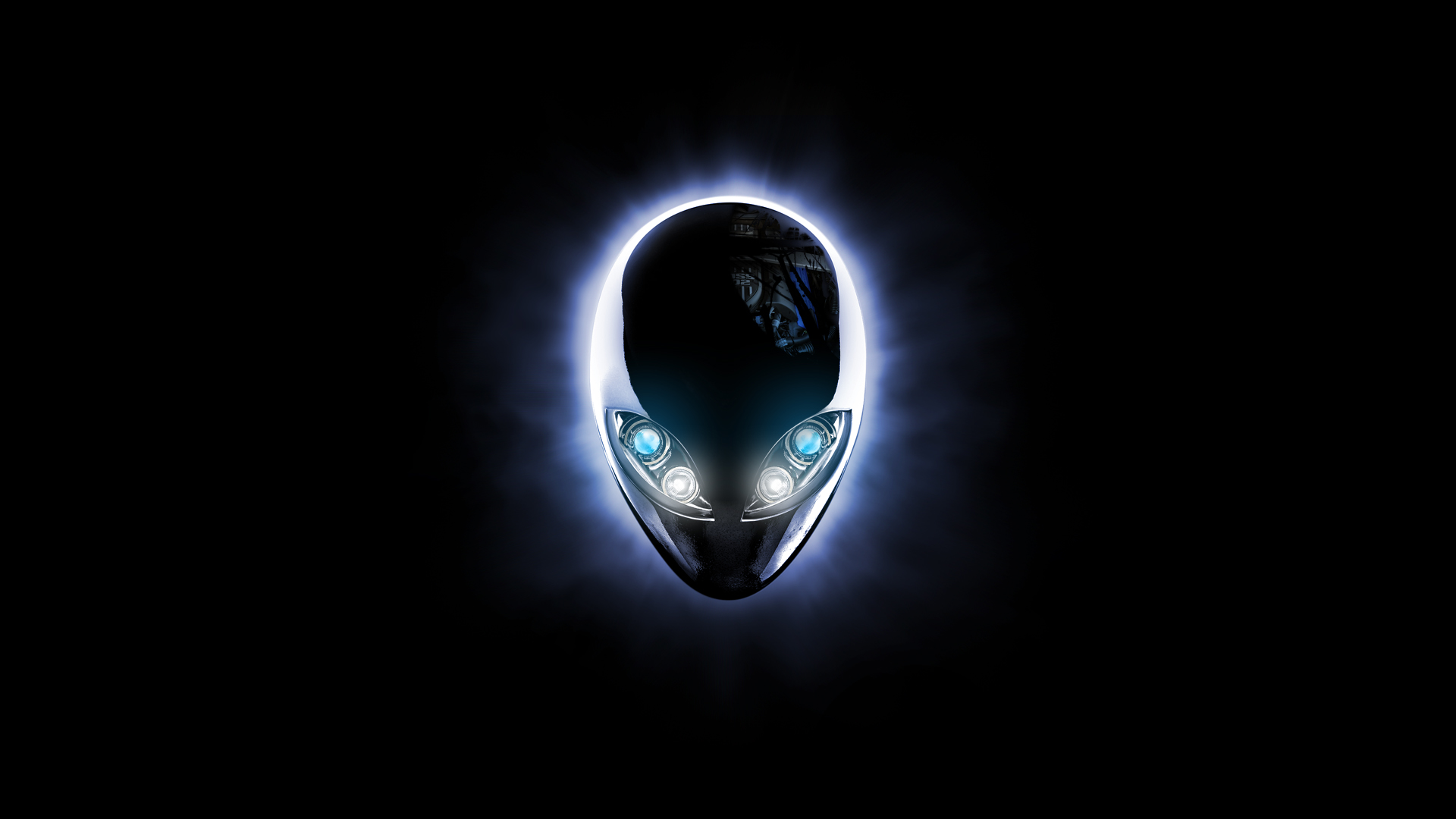Alienware Wallpapers 1366x768 Group (95+)