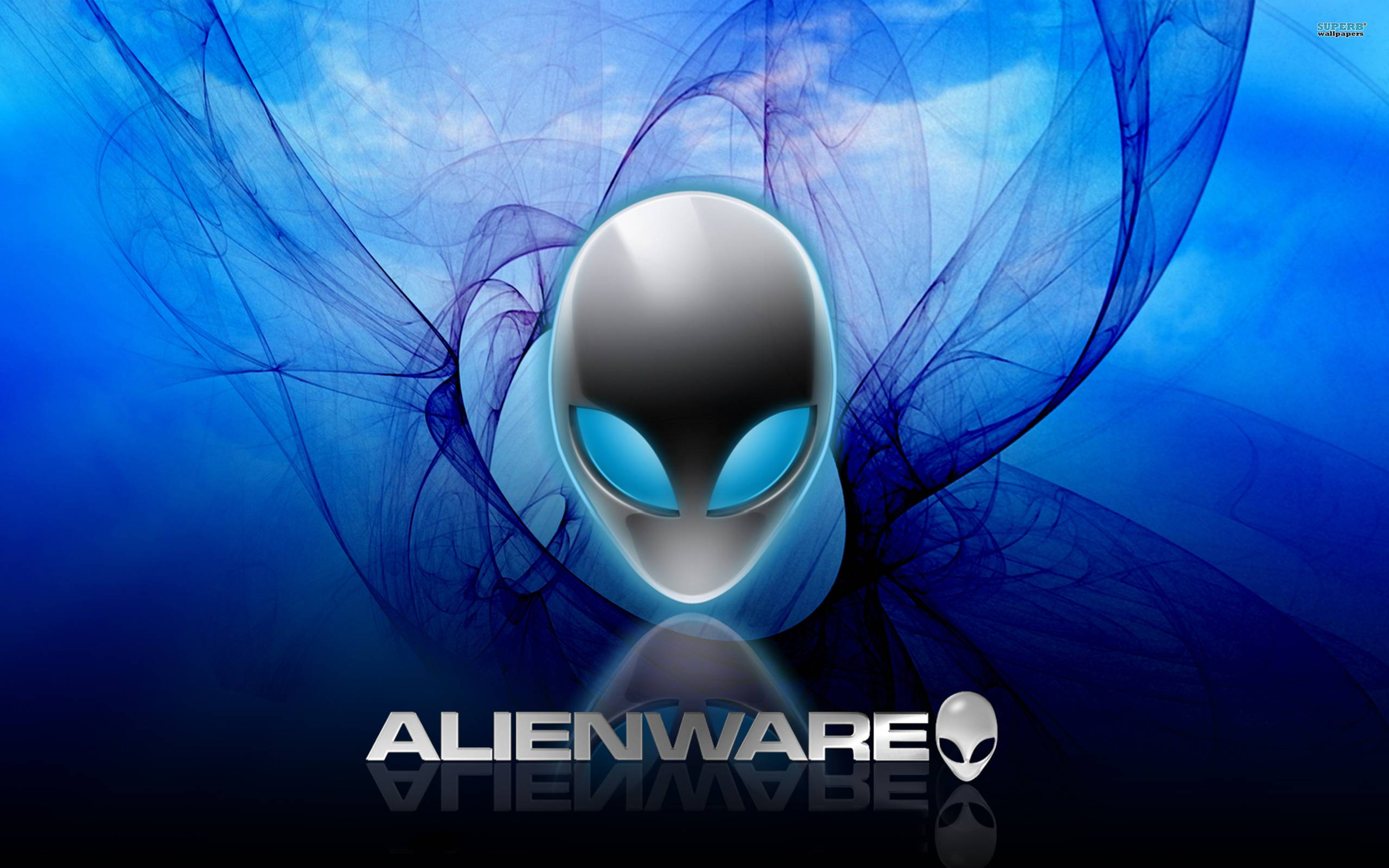 Alienware Desktop Wallpapers - Wallpaper Cave