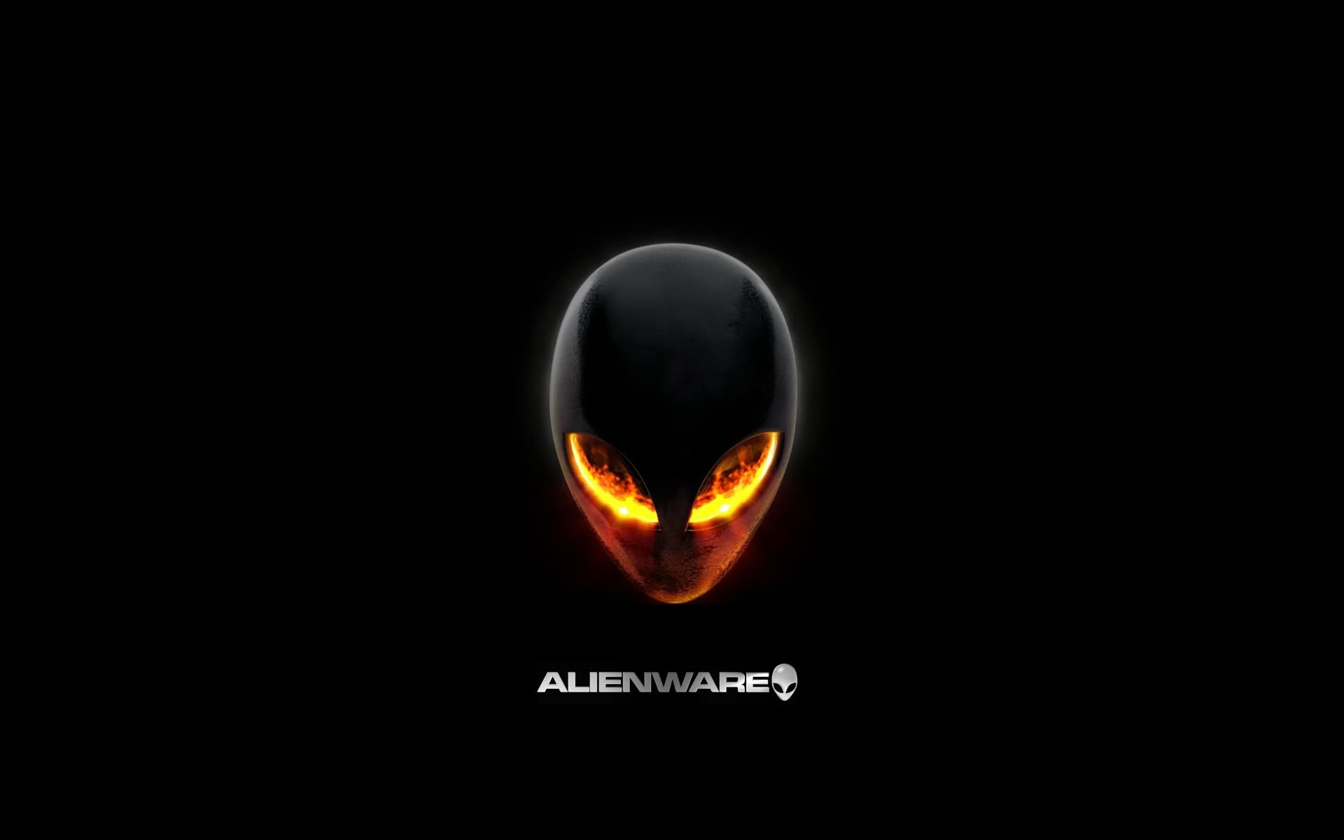 Alienware Wallpapers, Alienware PC Backgrounds (39, #79FM) - FN NG