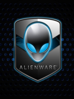 Collection of Alienware Wallpaper Android on HDWallpapers