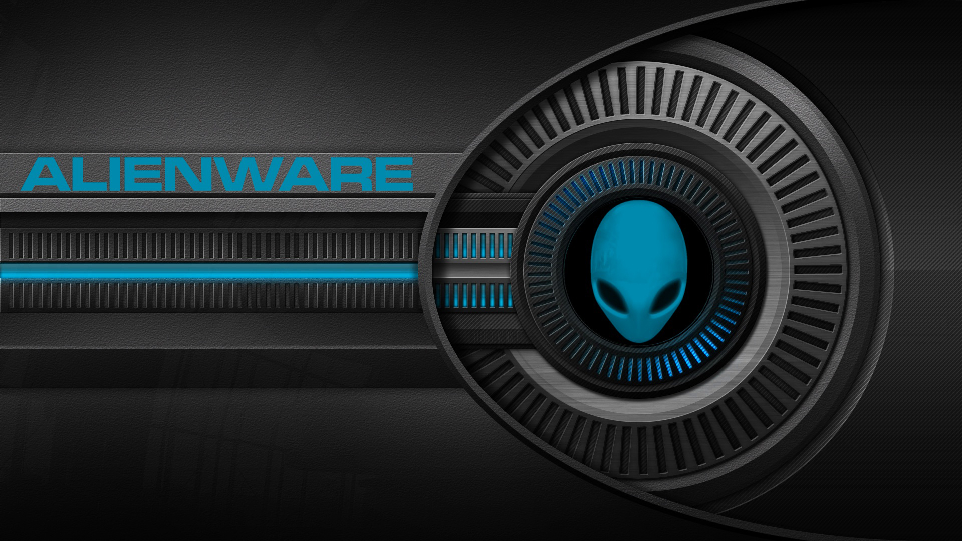 Alienware Wallpapers Mobile - Wickedsa com