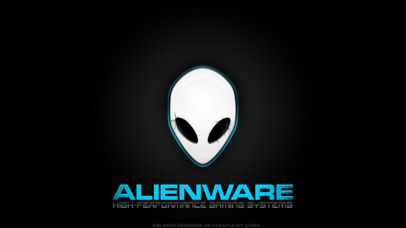 17+ ideas about Alienware Wallpaper on Pinterest