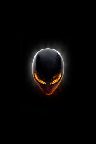 60 alienware wallpaper android Pictures