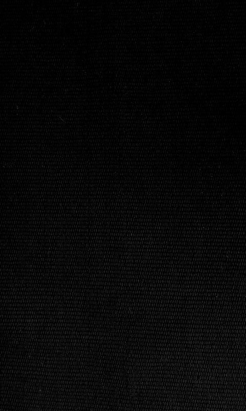 Black Wallpaper - Android Apps on Google Play
