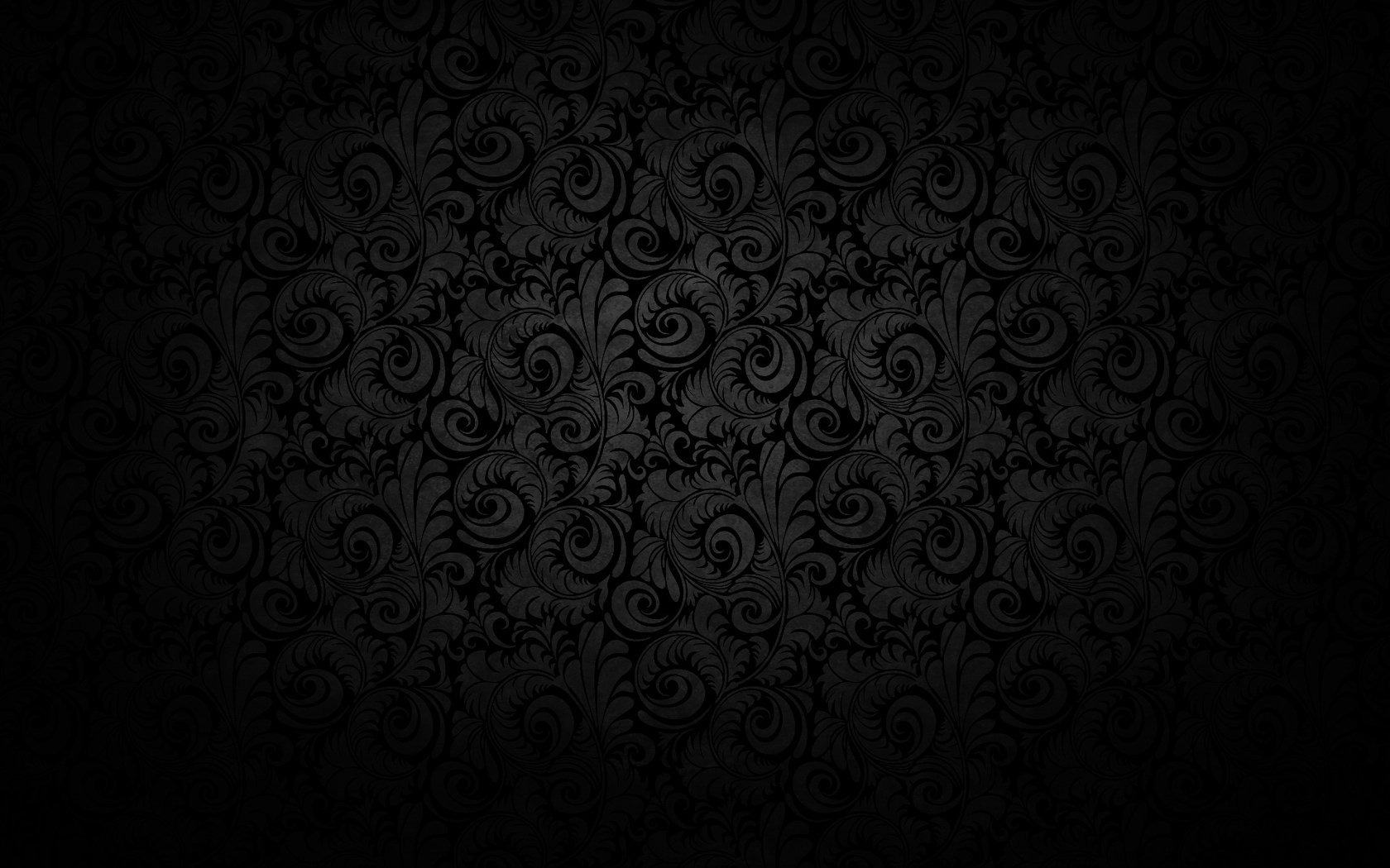 Black Wallpaper Download