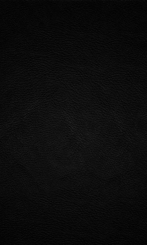 Solid Black Wallpaper Android Sf Wallpaper