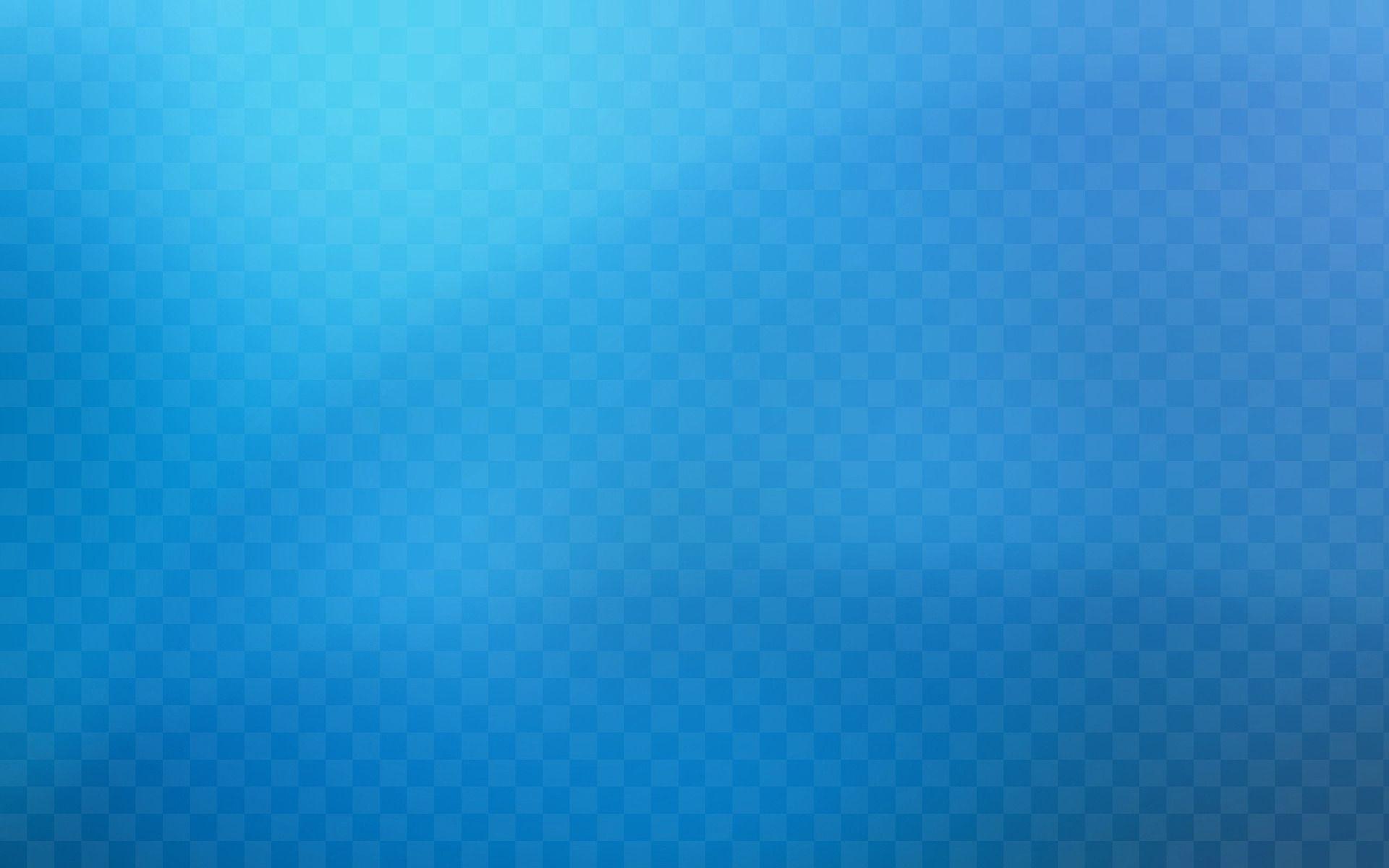 Blue Wallpaper #4N HD Desktop #7441 Wallpaper | Forrestkyle Gallery