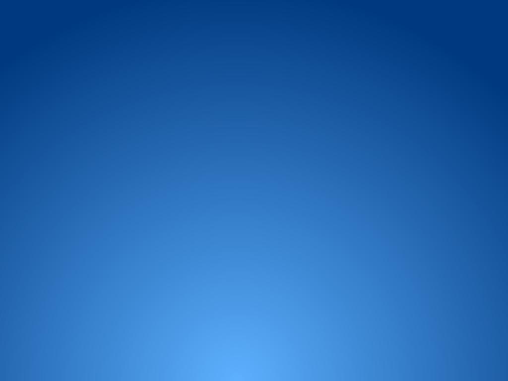 Blue Wallpaper #45 HD Desktop #7540 Wallpaper | Forrestkyle Gallery