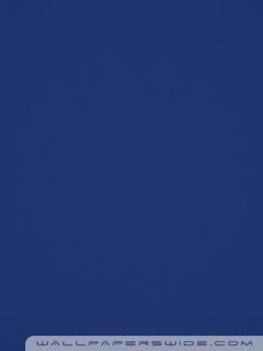 Royal Blue HD desktop wallpaper : Widescreen : High Definition