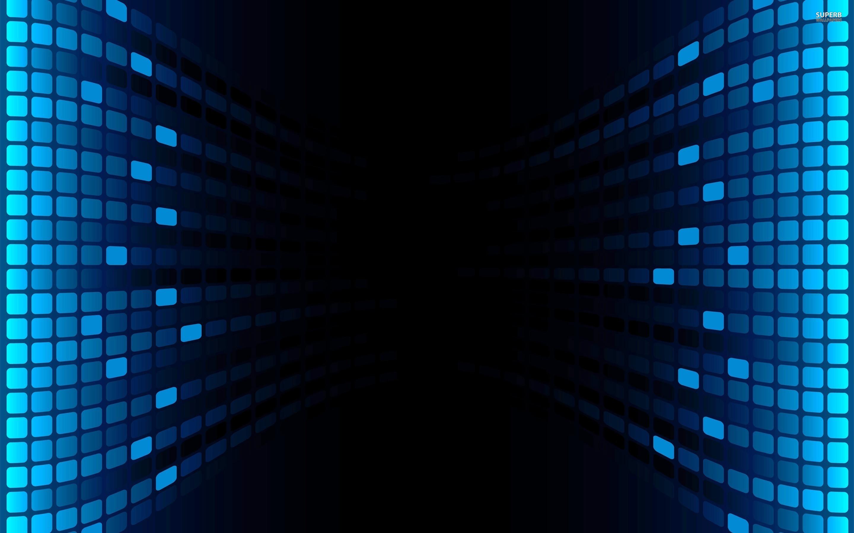 Blue Wallpaper #4T HD Desktop #7453 Wallpaper | Forrestkyle Gallery