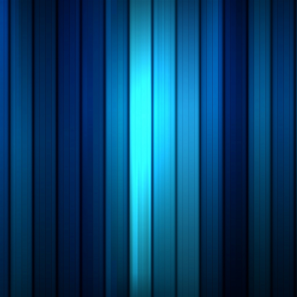 HD Widescreen - All Blue - New All Blue Wallpapers