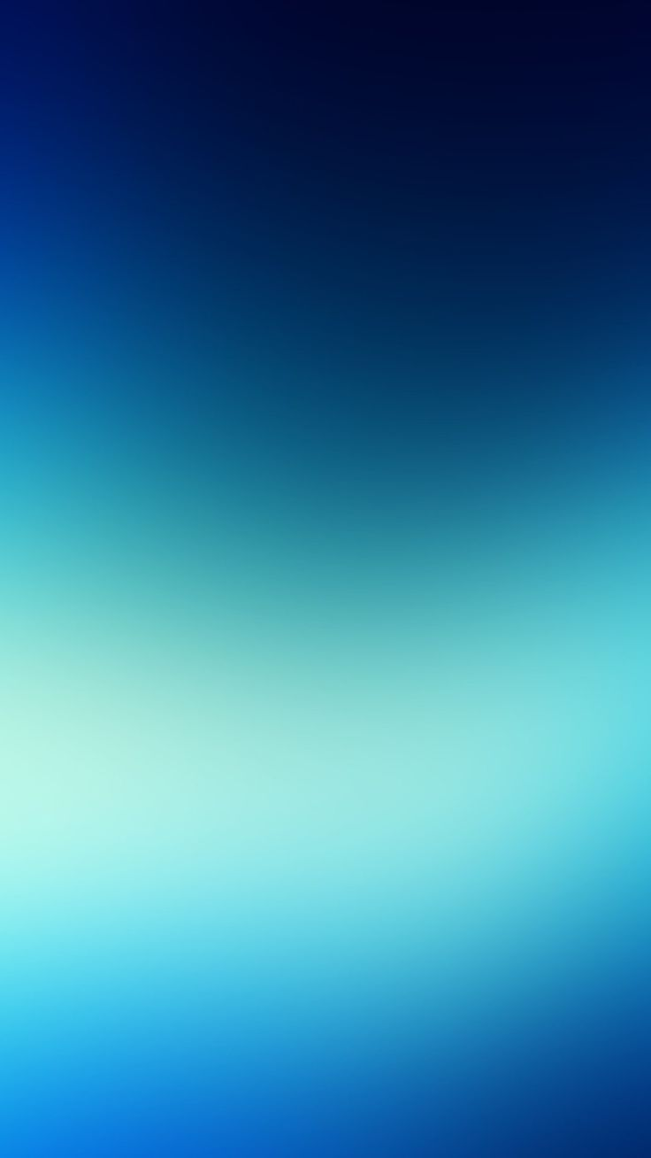 1000+ ideas about Blue Wallpaper Iphone on Pinterest | Screensaver