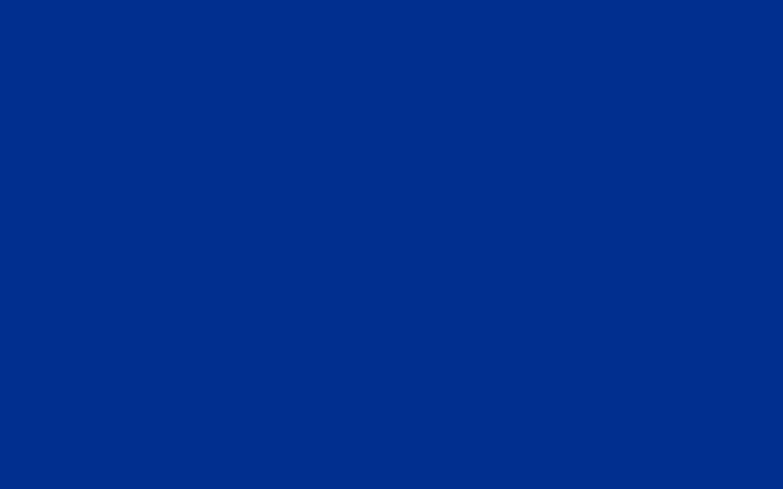 hd blue wallpaper